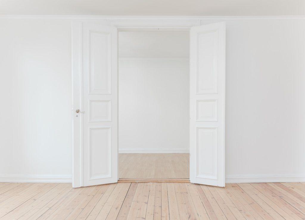 Binnenschrijnwerken | Schrijnwerken, schrijnwerk, timmerman, binnenschrijnwerk, binnendeuren, interieur, plafond, badkamer, keuken, zolder